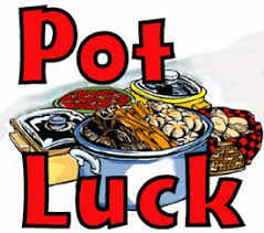 Image result for potluck