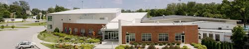 <b>Bulk</b> Item Collection Program | University City, MO - Official Website