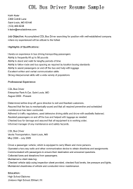 sample of cdl driver resume resume templates professional sample of cdl driver resume cdl truck driver resume sample driver resumes livecareer driver resumes cdl