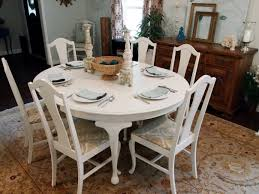 Round Dining Room Table And Chairs Dining Table Epic Dining Table - Dining room tables oval