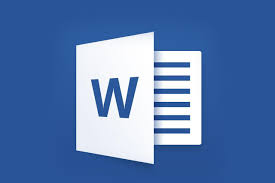 cover letter templates for microsoft word