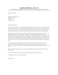 cover letter good reference sample nursing cover letter formal format ideas good salary internship player team graduate nurse cover letters