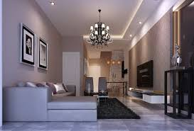 Small Picture New Interior Design Interior Design