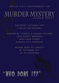 doc murder mystery party invitations best ideas murder mystery invitation template murder mystery party invitations