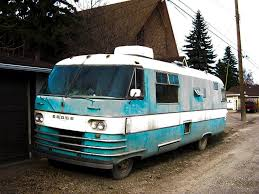26 changes that will rock your rv roadtrippers part iii exterior rv renovations look the part