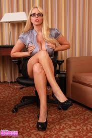 secretary karen fisher 03