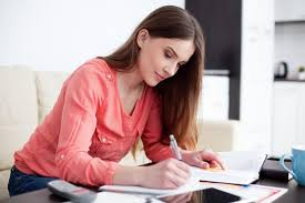 Get My Assignment Done   Your Assignment Our Tips How to write a well organized Economics assignment