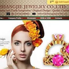 lateefah 1 pair personalized custom name earrings women customize initial cursive nameplate earring gift for friend girls