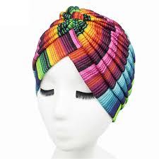 25*25cm <b>Luxury Men's</b> 100% Silk <b>Handkerchief</b> Paisley Floral ...