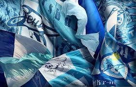 Эмблема футбольного клуба <b>Зенит</b>, логотип, <b>значок</b>, <b>стрелка</b>
