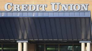 reasons why banking a credit union saves you money trying to decide where to stash your cash consider credit unions as an option