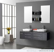 design bathroom vanities modern charming vanity set double sink vanity sets  antonio lupi double sink vanity sets