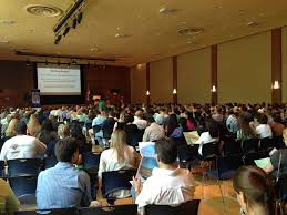 we admit penn state undergraduate admissions the latest welcome session