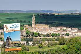Le Pays Lauragais avec le Routard : Idées week end Midi-Pyrénées - Routard.com