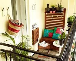 small balcony design ideas folding table folding chair furniture balcony design furniture