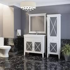<b>Зеркало Opadiris Палермо 90x88</b> Z0000008548 в Москве по цене ...
