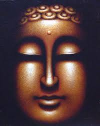Image result for the best buddha