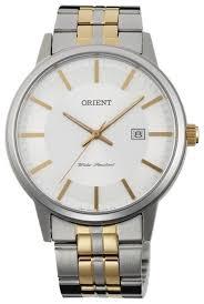 Наручные <b>часы ORIENT UNG8002W</b> — купить по выгодной цене ...