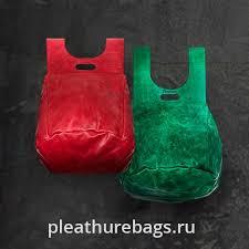 Pleathure - 1236 foto - 21 recensioni - Abbigliamento (brand) - Mosca