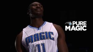 bismack biyombo what motivates you bismack biyombo what motivates you