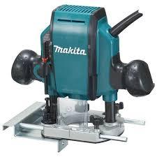 ᐅ <b>Makita RP0900K</b> отзывы — 1 честных отзыва покупателей о ...