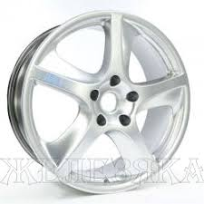 <b>Диск колесный 20</b> литой WIGER Audi Q7/Touareg/Cayenne ...
