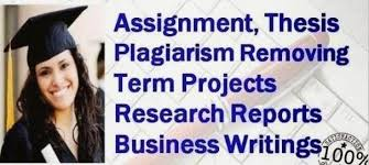 University PhD  MBA  MSC  BSc  BA  amp  All Other Assignments  Projects  Thesis  Dissertations  Research  amp  Reports Writers  amp  Writing in Sri Lanka