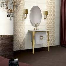 <b>Lord</b> Ceramica (Лорд Керамика) - итальянские керамогранит ...
