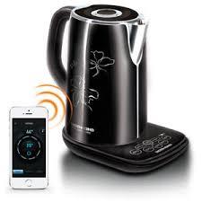 Электрический <b>чайник Redmond SkyKettle M170S</b>   Отзывы ...