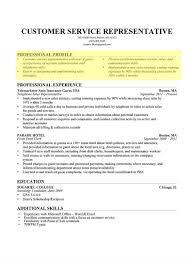 resume template creative templates word throughout 85 other creative resume templates word creative word resume throughout creative resume template