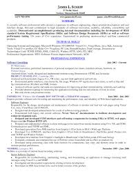 professional chef resume eager world it