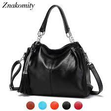 <b>Znakomity</b> Luxury <b>Large</b> Women Purses and Handbag Bucket ...