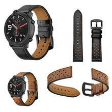 Xiaomi Huami <b>Amazfit Gtr 47mm</b> reviews – Online shopping and ...