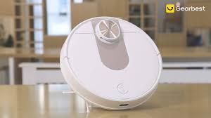 Gearbest Shopping - <b>VIOMI SE Vacuum</b> Cleaner | Facebook