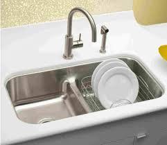 stainless steel kitchen sink grids