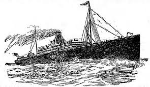 SS Bulgaria