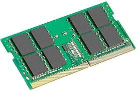 <b>Kingston 16GB DDR4</b> SDRAM Memory Module at Amazon.com