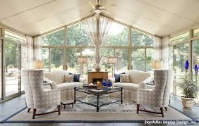 Sunroom Designs 22 Stunning Sunroom Decorating Ideas 3301