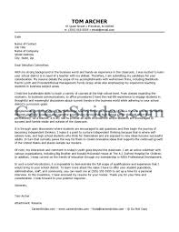 elementary teacher cover letter sample inside elementary teacher cover letter elementary teacher cover letter teacher elementary in elementary teacher cover letter