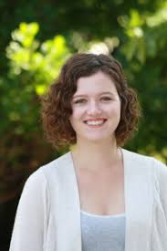 Anna graduated from BSc program in Microbiology at the University of Guelph in       During during her undergraduate degree  a co op work term at the Public