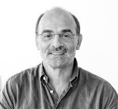 Dr. <b>Gerhard Lampe</b> - prof-lampe-bw