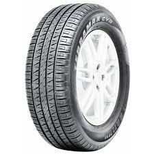 Стоит ли покупать Автомобильная <b>шина Sailun Terramax CVR</b> ...