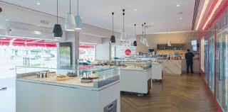 Mister Baker | <b>Cakes</b> in Dubai, Abu Dhabi & Sharjah | Let's Celebrate!
