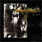 Psychonaut by Fields of the Nephilim