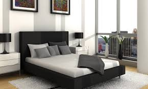 marvelous grey bedroom colors:  excellent red black and grey bedroom ideas black white and red room ideas red white and