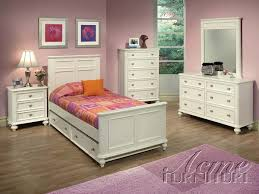 bedroom redecor your home decor diy with fantastic cool twin bedroom furniture set and make bedroom furniture bedroom interior fantastic cool