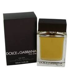 Boss The Collection <b>Cashmere Patchouli</b> Cologne by <b>Hugo Boss</b>