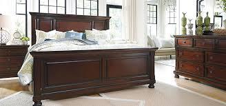 island bedroom collection b coaster porter bed dresser amp nightstand bedroom clp bb  porter bed dresser a