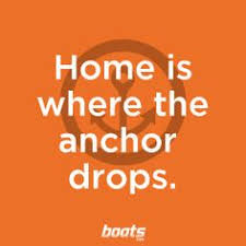 Boating Quotes & Humor on Pinterest | Boats, Boater and Fishing