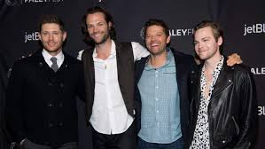 Supernatural Season 15 Cast & Spoilers on 2019 Premiere   Heavy ...